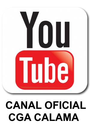 CGA YOUTUBE